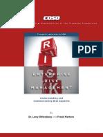 ERM-Understanding Communicating Risk Appetite-WEB_FINAL_r9