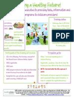 IMIL Poster
