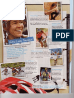 FitnessMagazine03:10