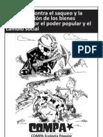 Compa - Ecología Popular