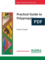 Practical Guide to Polypropylene
