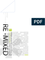RE-MIXED_TAP design proposal draft2