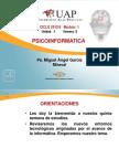 AYUDA DIDACTICA 5 PSICOINFORMATICA