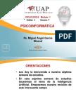 AYUDA DIDACTICA 7 PSICOINFORMATICA