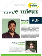 Tract F Thiollet 41-01