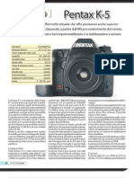 Tuttifotografi - Pentax K-5