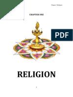Resumo Sobre Literatura Hindu