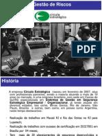 palestra_gestao_de_riscos__workshop_onteract_nordeste_rs__agosto_de_2010