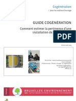 2 Guide on FR