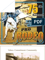 Rodeo Tab.indd