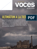 Voces_en_el_Fenix