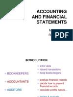 Accounting 2012(1)