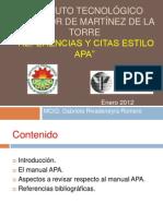 Referencias_y_citas_estilo_APA[1]