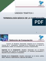 PresentacionA