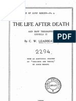 LifeAfterDeath-Leadbeater