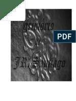 Grimório de Jr. Santiago