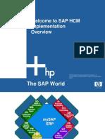 Bil Sap Hcm Overview n