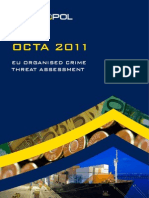 OCTA 2011