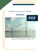 Conceitos Gerais Sobre Pontes