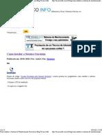 Como instalar o Sistema de Monitoramento Geovision  Blog Técnico Info