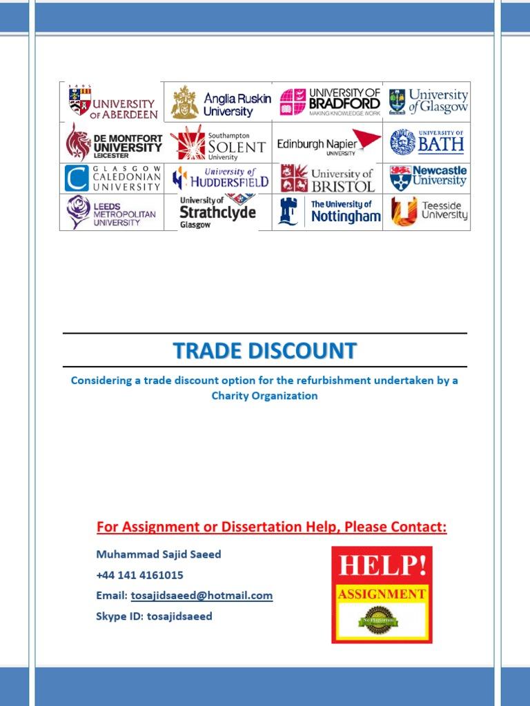 Option trading audiobooks