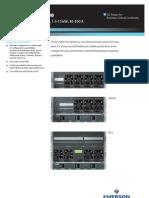 002 - ACTURA Flex 48300 Brochure