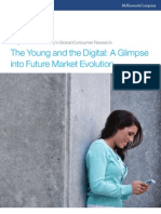Mckinsey Co 040112 Young Digital