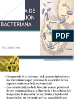 Patogenia de La Infeccion Bacteriana.pptx12