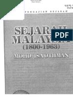 [SejarahMalaysia(1800-1963)[Mohd.IsaOthman.pdf