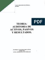 02+Teoria+Auditoria+de+Activos+Pasivos+Resultados+Auditoria+III