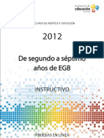 Instructivo_2a7_EGB_2012 (2)