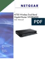 WNDR4000-750_UM_18Mar11