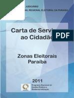 Carta de Servicos-PB - Versao Final Para Validacao - Revisada1