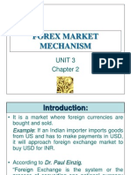 forexmarketmechanism-110225001531-phpapp01