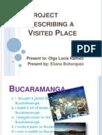 A5-Project Describing a Visited Place.-yineth Eliana Bohorquez