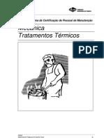 TratamentosTermicos