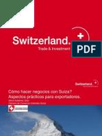T-presentacin Tlc Colombia Suiza- Corta Sgd-2011
