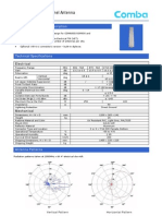 ODP-065R14BV_17KV DS 0-0-0