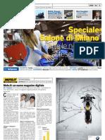 Motoit Magazine n0