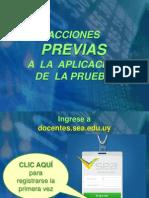 INSTRUCTIVO Aplicacion 2012 Nueva Fin
