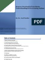 Understanding and Overcoming Autism