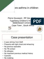 Acute+Severe+Asthma+Talk+2