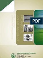 Ccp Fertilizer Book for Website