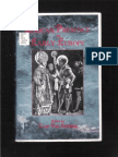 African Presence in Early Europe by Dr Ivan Van Sertima