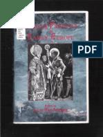 African Presence in Early Europe by Dr Ivan Van Sertima