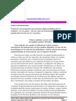 PARCIAL DOMICILIARIO DATOS 13