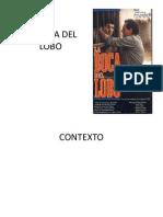 La Boca Del Lobo
