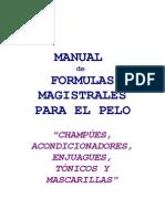 19974126-FormulasPelo