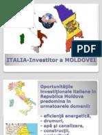 italia_-_investitor_al_moldovei.[conspecte.md]