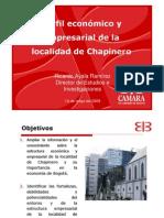4833_chapinero